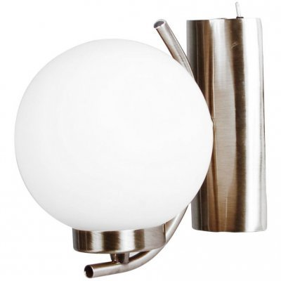 Бра Arte Lamp CLOUD A8170AP-1AB